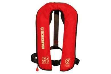 burkeinflatablejacket