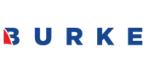 burke marine logo.fw