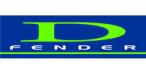 dfender logo.fw 2.fw
