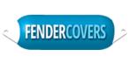 fendercovers logo.fw