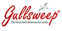 gullsweep logo.fw