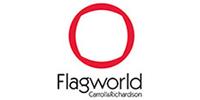 flagworld logo.fw