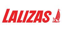 lalizas logo.fw