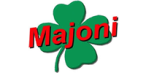 majoni logo.fw