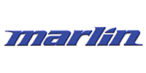marlin logo.fw