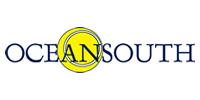 oceansouth logo.fw