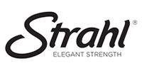 strahl logo.fw