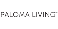 paloma living logo.fw