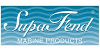 supafend logo.fw