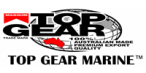 top gear logo.fw