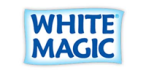 white magic logo.fw