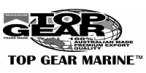 top gear logo.fw 2