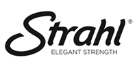 strahl logo.fw 2