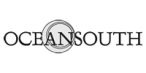 oceansouth logo.fw 2