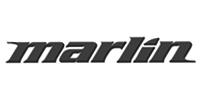 marlin logo.fw 2