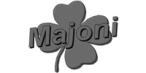majoni logo.fw 2
