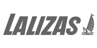 lalizas logo.fw 2
