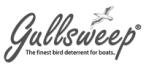 gullsweep logo.fw 2