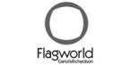 flagworld logo.fw 2