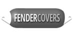 fendercovers logo.fw 2