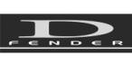 dfender logo.fw 2.fw 2