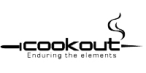 cookout logo.fw 2