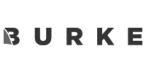 burke marine logo.fw 2