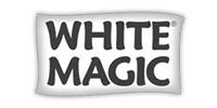 white magic logo.fw grayscale
