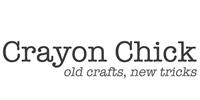 crayon chick.fw