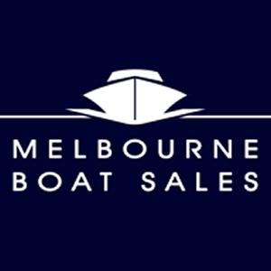 MBS Logo 300 x 300.fw