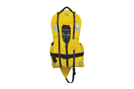 Burke Lifejacket Childs L100 1