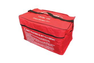lifejacketbag1