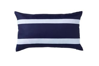 Paloma Living Outdoor Cushion Stripe 30x50 Navy