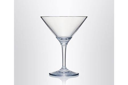 40190 strahl martini glass 296ml
