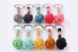 CC Keyring All 1 SOLD